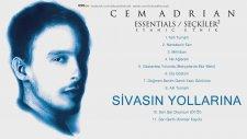 Cem Adrian - Seçkiler 2 (Full Albüm)