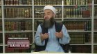 Cübbeli Ahmet Hoca - Allahû Teâlâ'nın Sıfatlarını Bilmemenin Asla Mazareti Yoktur