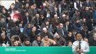Cuma Hutbesi 13 Ocak 2017