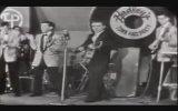Eddie Cochran  Summertimes Blues