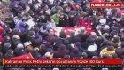 Kahraman Polis Fethi Sekin'in Çocuklarına Yüzde 100 Burs