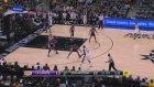 Kawhi Leonard'ın Lakers Karşısında Bulduğu 31 Sayı - Sporx