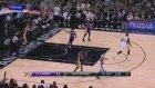 Kawhi Leonard'ın Lakers karşısında bulduğu 31 sayı
