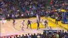 Kevin Durant'in Pistons'a Karşı Bulduğu 25 Sayı & 9 Asist - Sporx