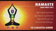 Maha Mantra Hare Rama Hare Krishna Song