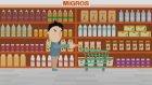 Migros'ta Haftanın Fırsatları: 5-18 Ocak 2017