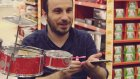 Migros'tan Yepyeni Bir Fırsat Daha: Aldım Bitti