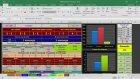 MyBet MySkore v10 Turkce indir İddaa Excel Dosyaları