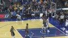 NBA'de gecenin en iyi 10 hareketi (13 Ocak 2017)