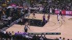 Pau Gasol'den Lakers karşısında 22 sayı, 9 ribaund & 6 asist - Sporx