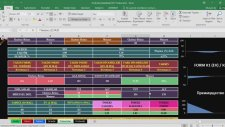 ProAnaliz Basket v2.7 Turkce İddaa Excel Dosyalar