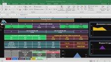 ProAnaliz Football v2.0 Türkçe İndir İddaa Excel Dosyaları