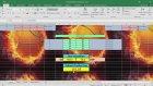 Türkçe Basketbol Barem Analizi İddaa Excel Dosyaları