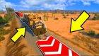 Yavaşlatıcı Treni Durdurabilir Mi ? (Gta 5)