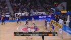 EuroLeague Maç Özeti : Real Madrid-Maccabi FOX Tel Aviv