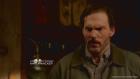 Grimm 6. Sezon 3. Bölüm Fragmanı