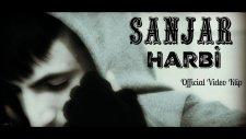 Harbi - Sanjar ( Official Video ) 2017 #harbi