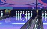 Maraz Ali'nin Bowling Salonunda Tilkiyi Döven Adamları Dövmesi