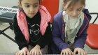 Piyano Çalışması Ankara Etimesgut Mektebim Okulu Öğretmen Dursun Baykal
