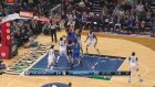 Russell Westbrook'tan Minnesota'da Sezonun 19. Triple-Double'ı! - Sporx