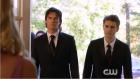 The Vampire Diaries 8. Sezon 9. Bölüm 2. Fragmanı