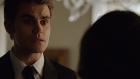 The Vampire Diaries 8. Sezon 9. Bölüm Fragmanı