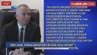 AK Partili Başkanı Öven CHP'li Meclis Üyesi Partisinden İhraç Edildi