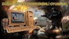 Düşük sistem gereksinimli oyunlar - Bu oyunları her PC açıyor!
