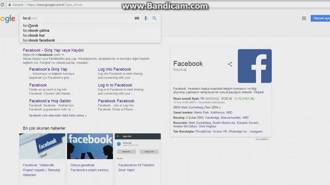 log into facebook facebook - 1280×720