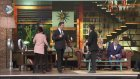 Gelin Adayına 3 Ünlü Talip! (Beyaz Show - 13 Ocak 2017)