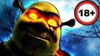 Ömer'le +18 Korku Oyunu Oynadık Hemde Gece Yarısı
