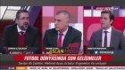 Serdar Ali Çelikler: ''Seneye Fatih Terim Galatasaray'da