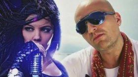 Shahzoda - Billionaire