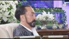 Sünniler De Şiiler De Çok Acı Çektiler, Artık İki Kardeşin Birbirine Sarılması Vakti. - A9 Tv
