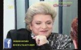 Zeki Müren & Ayşe Egesoy Sohbet  Star 1 TV 1992
