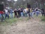 Çardakli Gençlik 2009-3