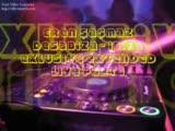 Eren Şaşmaz & Desabiza - İbiza Exl. Ext. Live Part