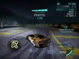 Nfs Carbon Drift 1,208,585