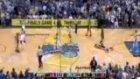 Orlando-Lakers 3. Maç Özeti