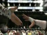 Smackdown Vs Raw 2009 [preview]