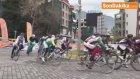 1. Yol Bisikleti Yarışı