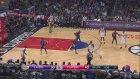 15 Ocak   NBA Düello: Lakers vs. Clippers özel