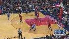15 Ocak | NBA Gecenin Asistleri