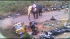 bu fili kim kızdırdı böyle