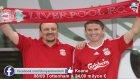 Liverpool'un EN PAHALI 10 Transferi
