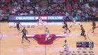 NBA'de gecenin en iyi 10 hareketi (15 Ocak 2017)