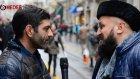 Türkiye'de Türk Olmak - Suriyeli Mülteciler