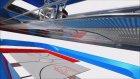 16 Ocak | Nba'de Gecenin Türkçe Özeti! Tahmin Edin Kimler Triple-Double Yaptı? - Sporx