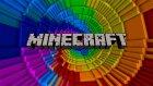 2017'nin İlk Videosu! - Minecraft: Gravity