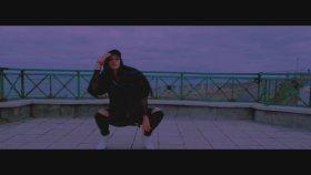 Alexandra Stan - Feat. Jahmmi - 9